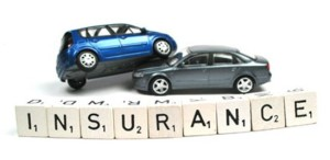 Car-Insurance-Quotes - new