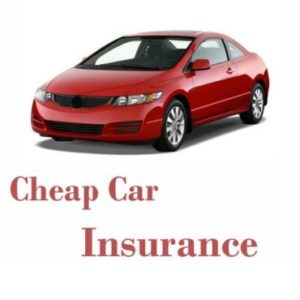 how-to-get-cheap-car-insurance-370x370