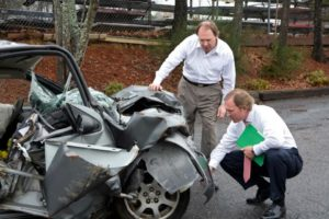 Car-Accident-Lawyers