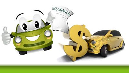 Online Auto Insurance Quotes >> What Is The Purpose Of Free Online Car Insurance Quotes